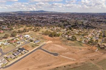 Lot 3 Sophie Dr, Orange, NSW 2800