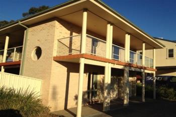 54 Molsten Ave, Tumbi Umbi, NSW 2261