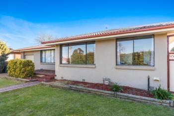 131 Woodward St, Orange, NSW 2800