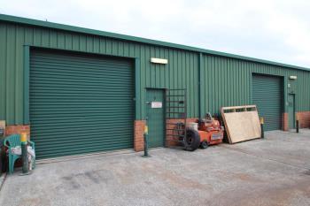 2/151 Industrial Rd, Oak Flats, NSW 2529