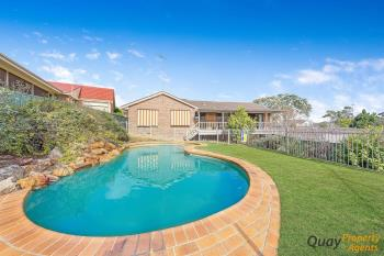 26 Griffiths Ave, Camden South, NSW 2570