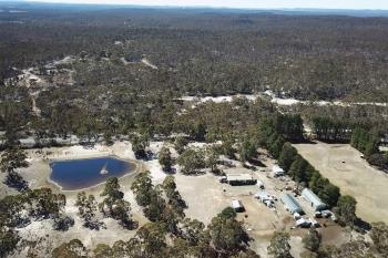2329 Oallen Ford Rd, Windellama, NSW 2580