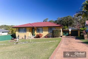 6 Whitburn Cl, Charlestown, NSW 2290