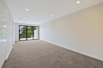 204/64 Gladesville Rd, Hunters Hill, NSW 2110