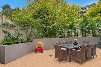 27/3 Harbourview Cres, Abbotsford, NSW 2046