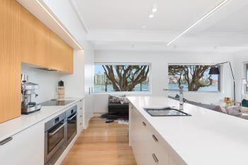 3/73 New Beach Road Rd, Darling Point, NSW 2027