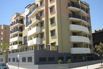 23/12-20 Lachlan St, Liverpool, NSW 2170