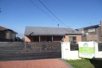 125 Stella St, Fairfield Heights, NSW 2165