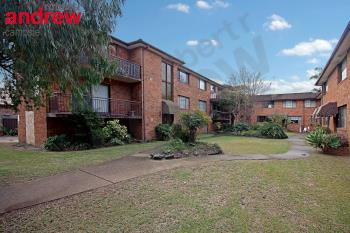 8/6-12 Anderson St, Belmore, NSW 2192