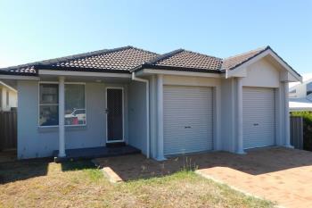 8 Conimbla Cres, North Tamworth, NSW 2340