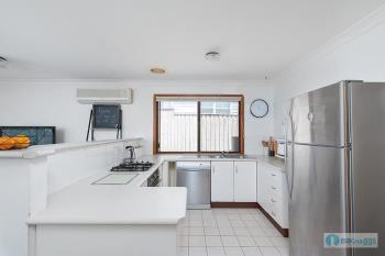 1/19 Bent St, Fingal Bay, NSW 2315