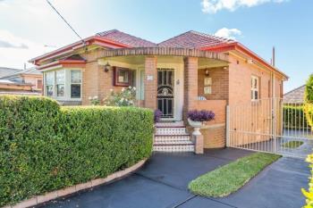 109 Regent St, New Lambton, NSW 2305