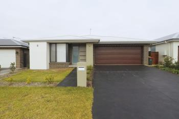 52 Law Cres, Oran Park, NSW 2570
