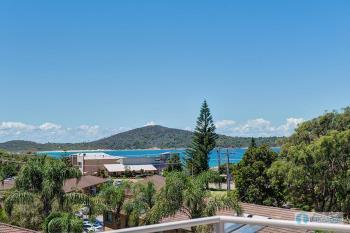 65 Lentara St, Fingal Bay, NSW 2315