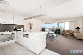14/61 Donald St, Nelson Bay, NSW 2315