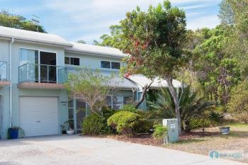 88 Rocky Point Rd Rd, Fingal Bay, NSW 2315
