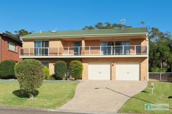 124 Rocky Point Rd, Fingal Bay, NSW 2315