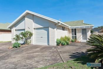 198B Rocky Point Rd, Fingal Bay, NSW 2315