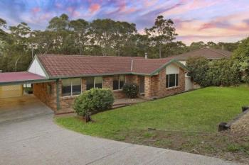 18 Columbia Cl, Woodrising, NSW 2284