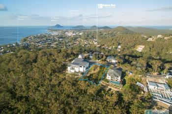 19 Gymea Way, Nelson Bay, NSW 2315