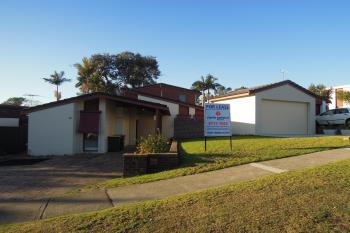 15 St Andrews Bvd, Casula, NSW 2170
