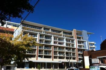 408/8-12 Kensington St, Kogarah, NSW 2217