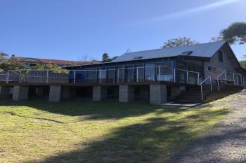 15 Rose St, Lemon Tree Passage, NSW 2319