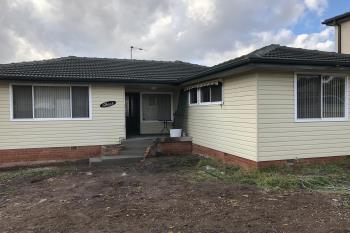 3 Kaluga St, Busby, NSW 2168