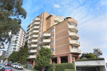 23/2 Pound Rd, Hornsby, NSW 2077