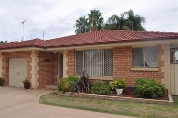 2/30 Grenfell St, Forbes, NSW 2871