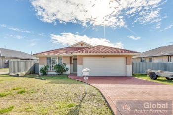 39 Niven Pde, Rutherford, NSW 2320
