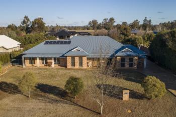 19  Noccundra Pl, Dubbo, NSW 2830
