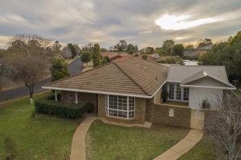 36 Keane Ave, Dubbo, NSW 2830