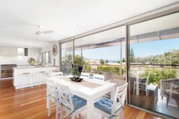 55 Lentara St, Fingal Bay, NSW 2315