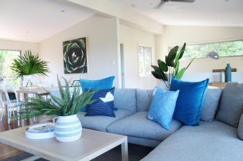 13A Tareebin Rd, Nelson Bay, NSW 2315