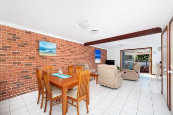 2/137 Rocky Point Rd, Fingal Bay, NSW 2315