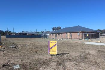 16 Morris Pl, Marulan, NSW 2579