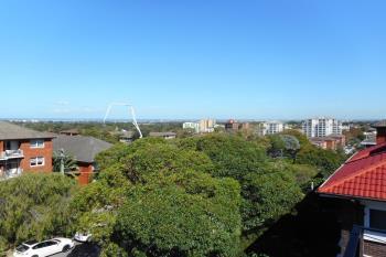 7/40 Meeks St, Kingsford, NSW 2032