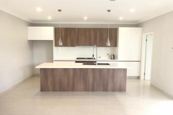 93 Cardigan Rd, Greenacre, NSW 2190