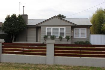 4 Sanderson St, Dubbo, NSW 2830