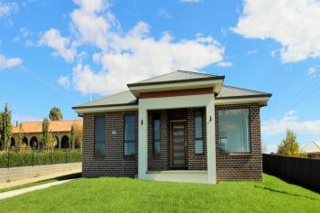 238A Eglinton Rd, Bathurst, NSW 2795