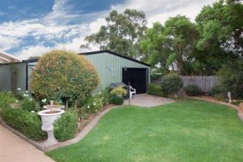 43 Alexander St, Ashmont, NSW 2650
