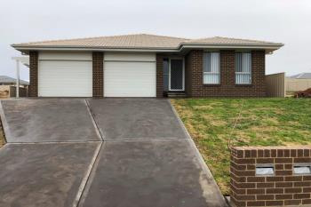 2 Ellerslie St, Gobbagombalin, NSW 2650