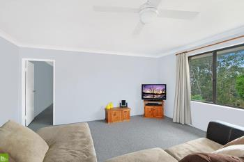 7/43 Thompson St, Woonona, NSW 2517