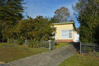 65 Hillcrest Rd, Berowra, NSW 2081
