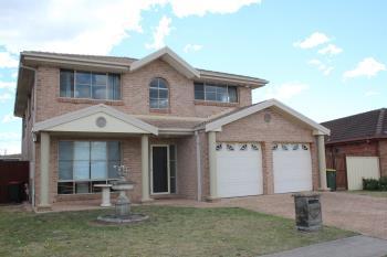 5 Barrie Cres, Stockton, NSW 2295