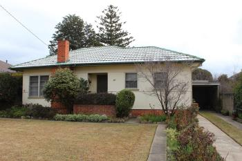 965  Kestrel St, North Albury, NSW 2640