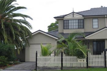 2 Cintra Rd, Waratah, NSW 2298