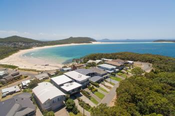 16A Pacific Dr, Fingal Bay, NSW 2315