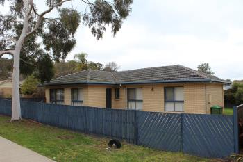 907 Pemberton St, West Albury, NSW 2640